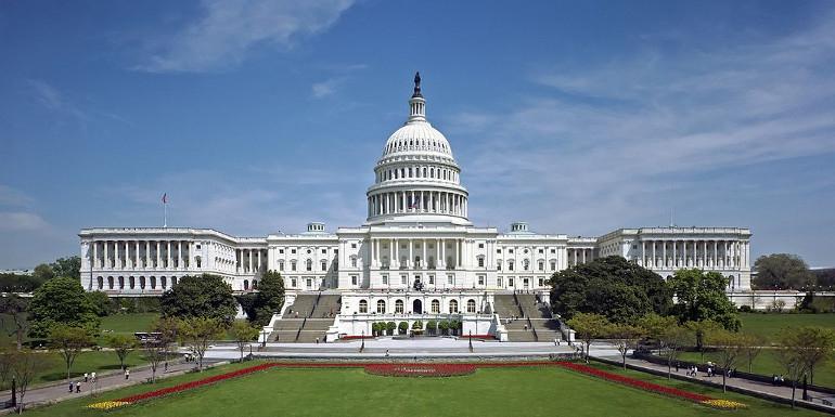 Congress Cryptocurrencies ICOs