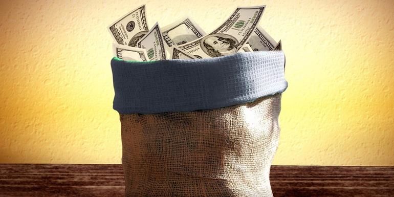 binance bounty program