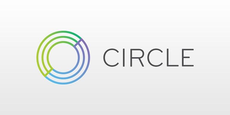 poloniex circle