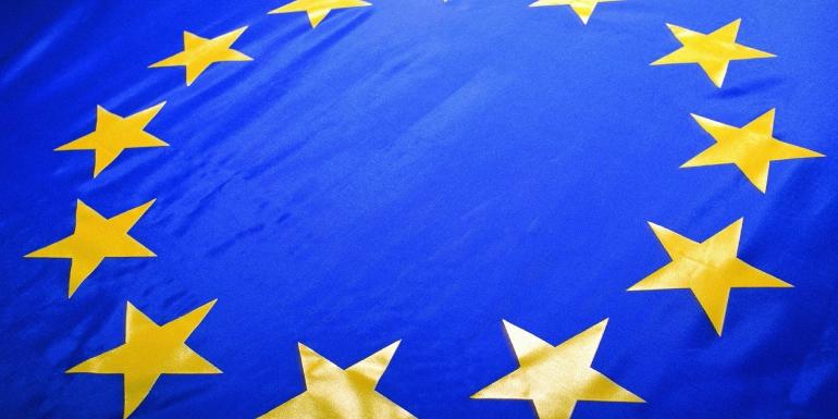 europe crypto regulation