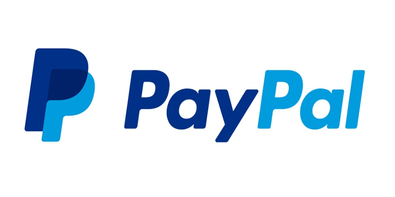 PayPal Cryptocurrency Bitcoin
