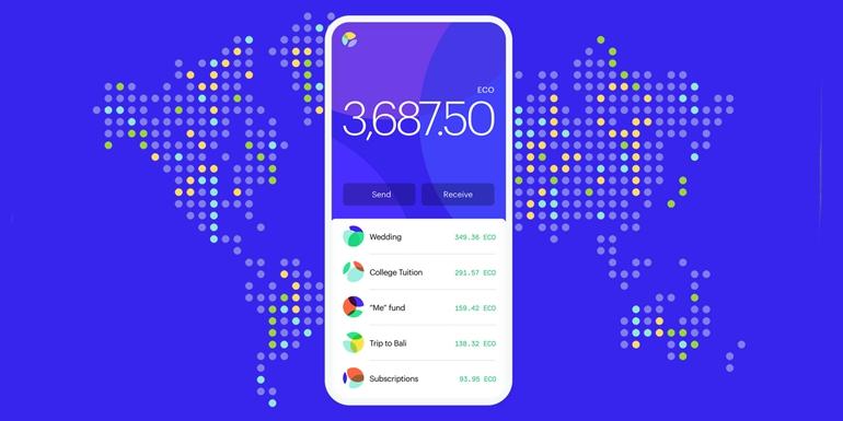 uber eco cryptocurrency