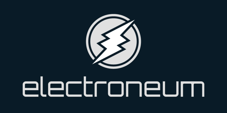 Dentons Working With Electroneum