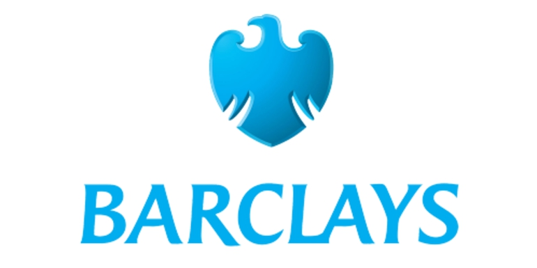 New Venture Fund by Barclays