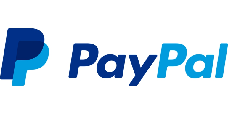 PayPal's new charges and fees