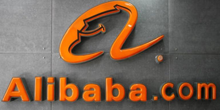 alibabacoin alibaba court case