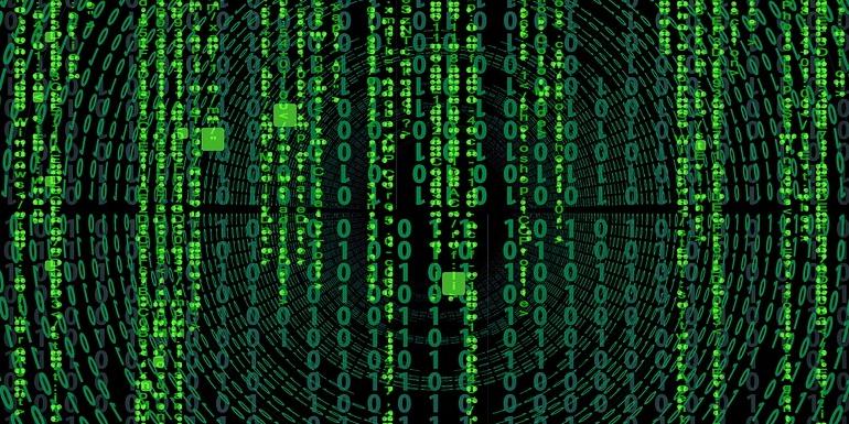 binance dex coding