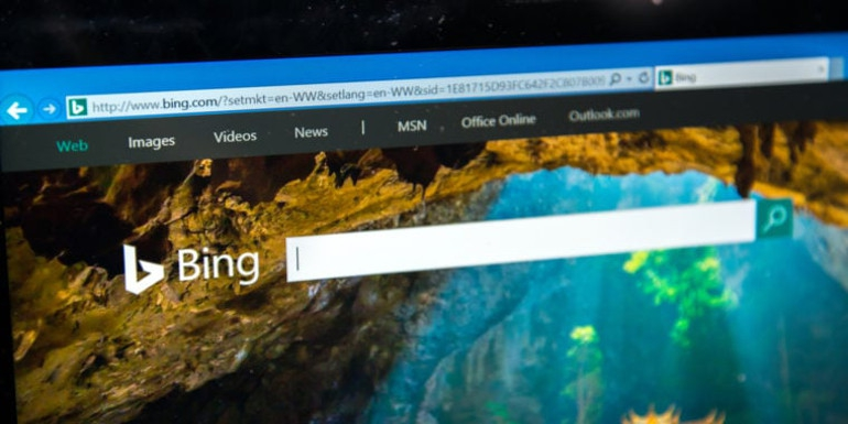 Bing-Cryptocurrency-Ban