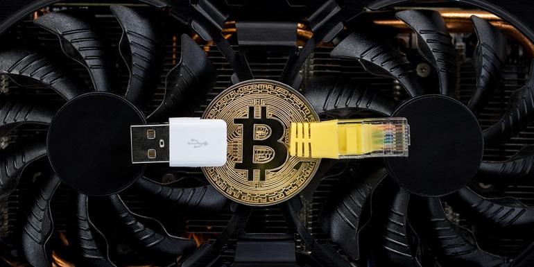 bitcoin sha-256 mining