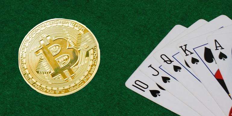 bonus bitcoin real