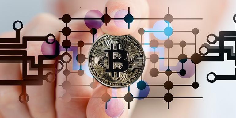 bitcoin snowden nsa