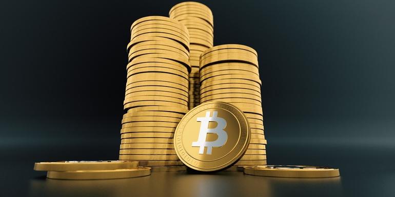 mt gox bitcoin ceo