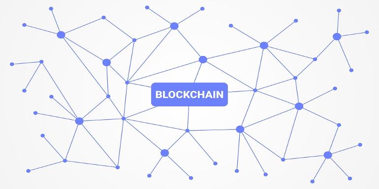 ripple-xrp-blockchain