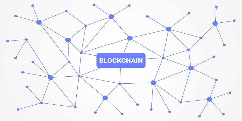 walmart-blockchain-patent