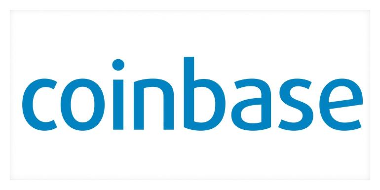 coinbase banking license