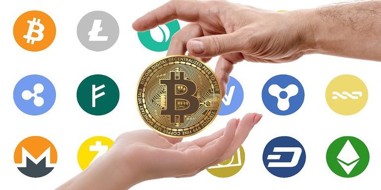 bitcoin-bitbank