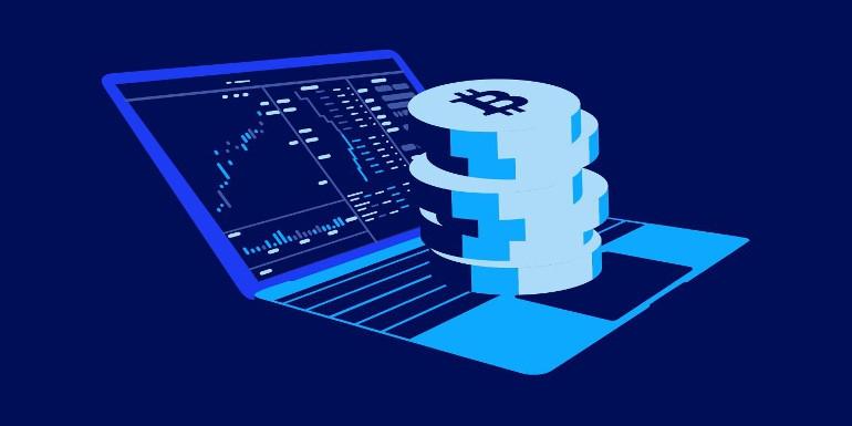 Robinhood-bitcoin-litecoin-cryptocurrency-exchange