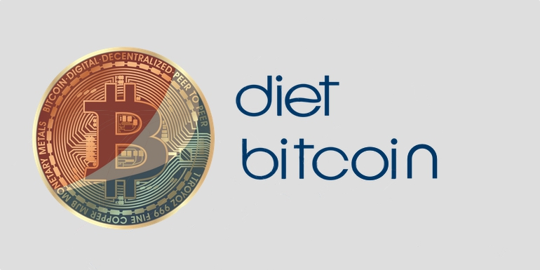 escobar diet bitcoin