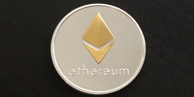 sec ethereum security