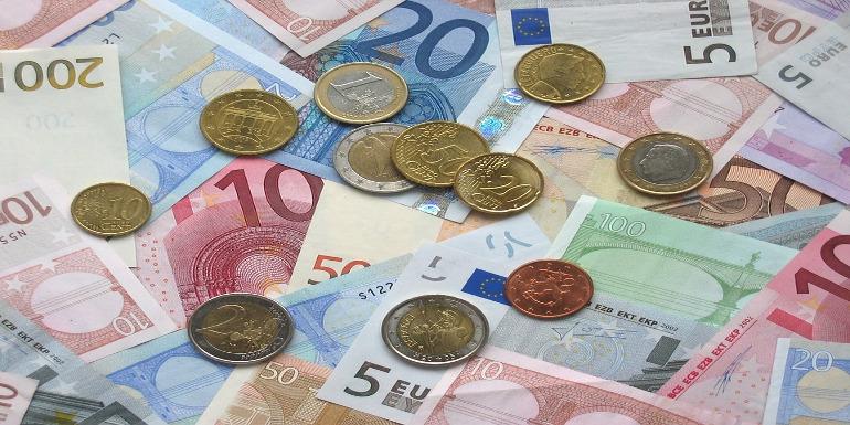 finance-euro-trading-pairs