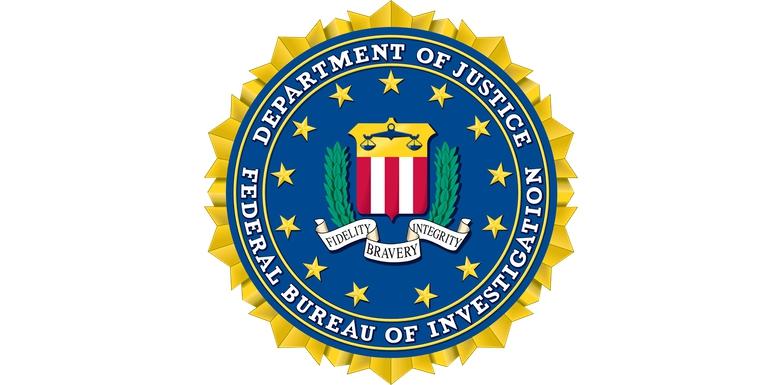 fbi crypto exchange