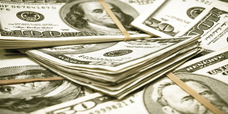 federalreserve-cryptocurrency