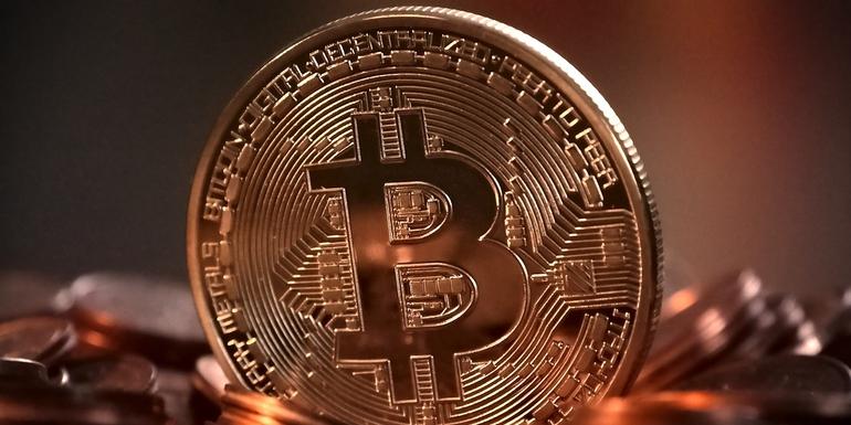 coinbase venture fund