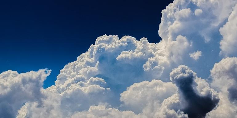 cloud-mining-bitcoin