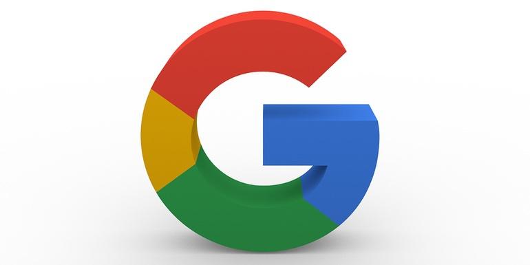 google alliance blockchain