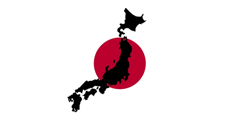 japan fsa exchanges
