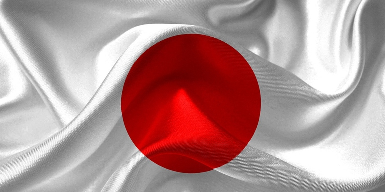 japan-fsa