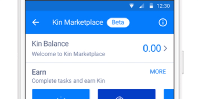 kik cryptocurrency how to buy