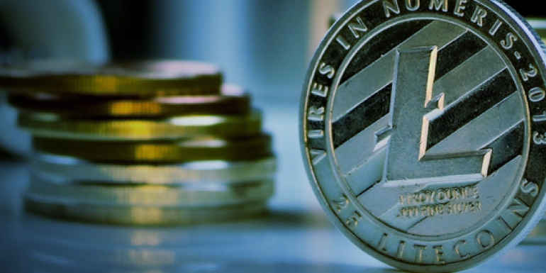 litecoin cash fork