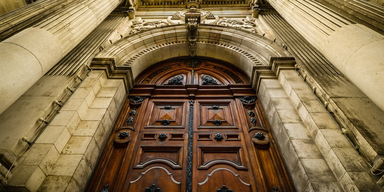 malta, binance, founders bank, blockchain island, crypto regulations