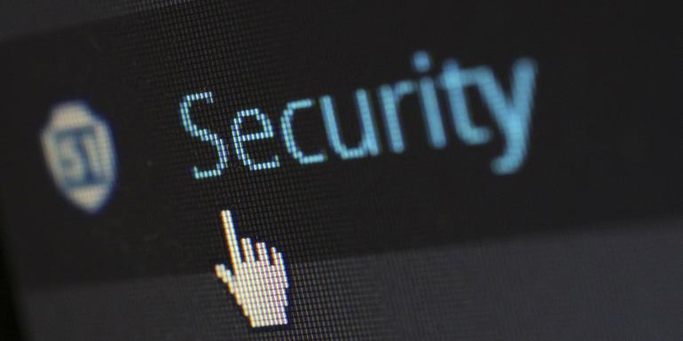 myetherewallet hack google chrome