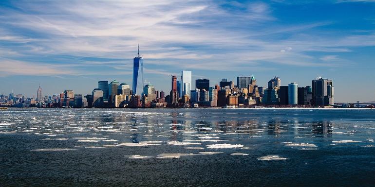 newyork-cryptocurrency-regulation