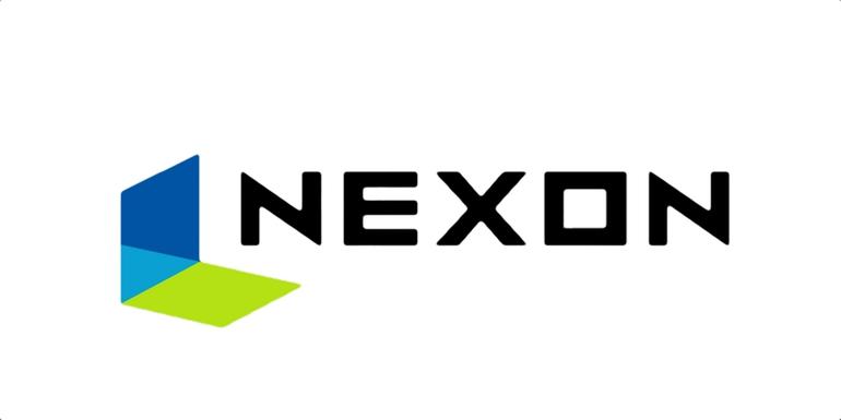 nexon acquires bitstamp