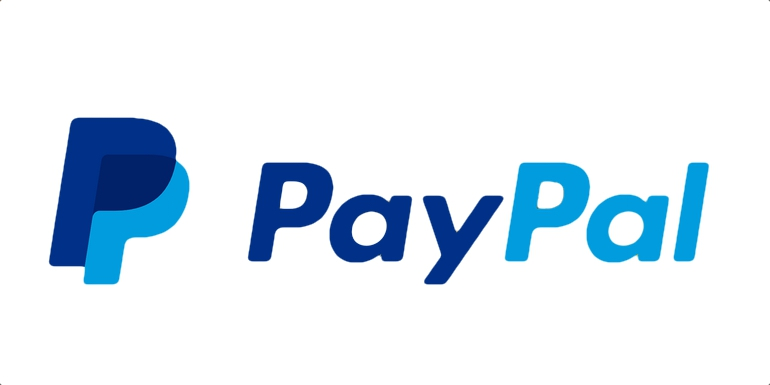 paypal bitcoin cult