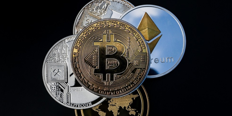 pantera capital crypto