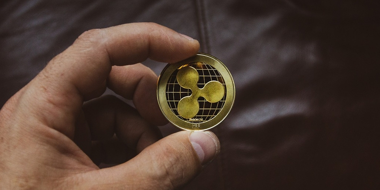 ripple blockchain research