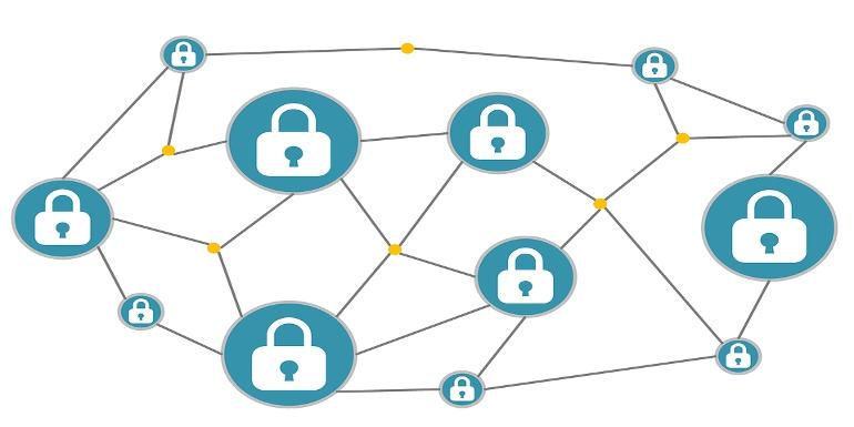 telegram-ico-cryptocurrency