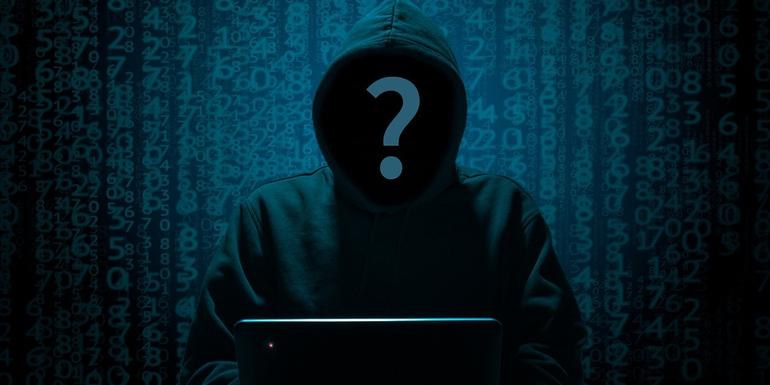 2018 stolen crypto