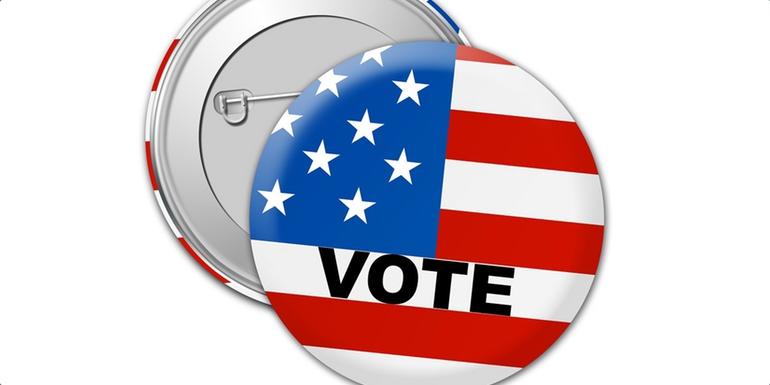 blockchain election voting