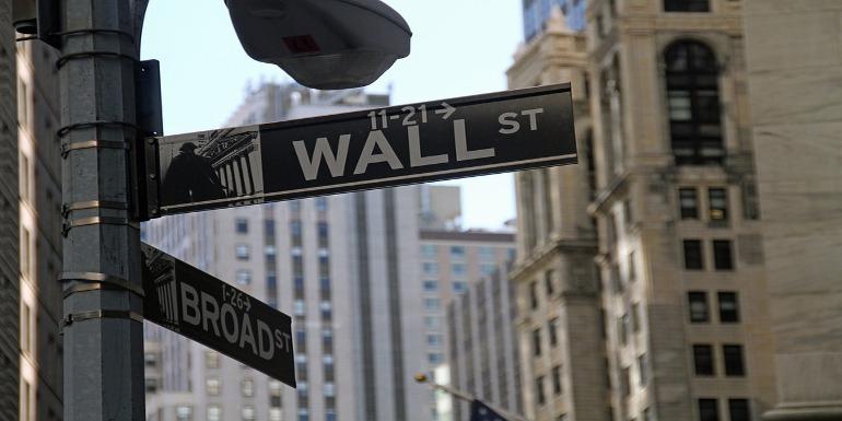 JPMorgan-banks-cryptocurrency