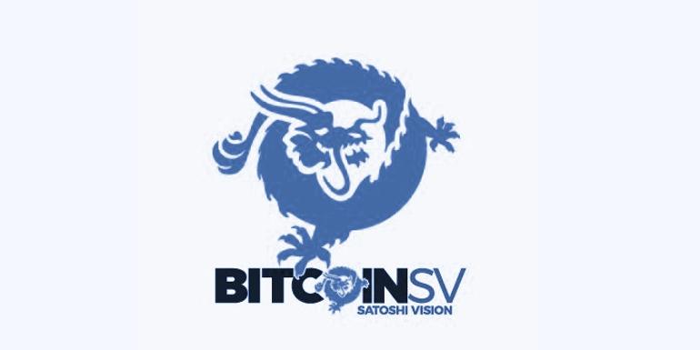Binance gaat Bitcoin SV delisten