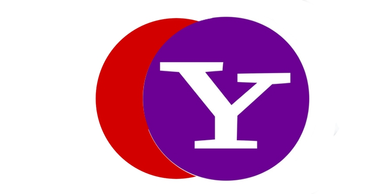yahoo japan crypto