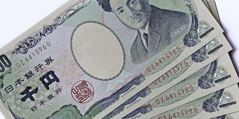 sbi holdings japan