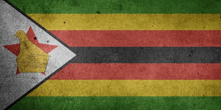 zimbabwe crypto ban