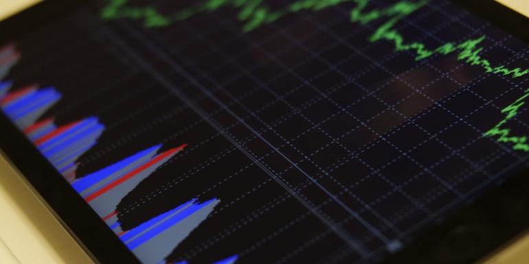 بناء البورتفوليو اعتماداً على العملات الرقمية ونموذج الربح